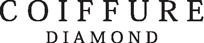 Coiffure Diamond